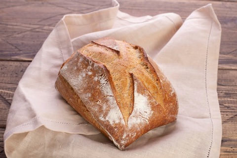 Хлеб бездрожжевой БИО