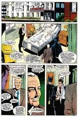 Justice League America #29