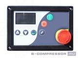 Блок управления компрессором Airmaster P1