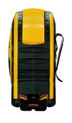 Карманная рулетка Stabila тип BM40 5 метров (арт. 17740)