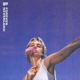 MO / Forever Neverland (CD)