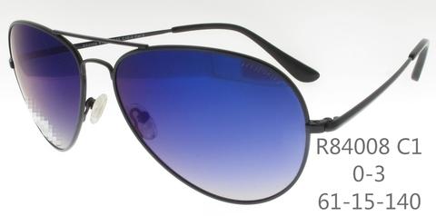 R84008C10-3