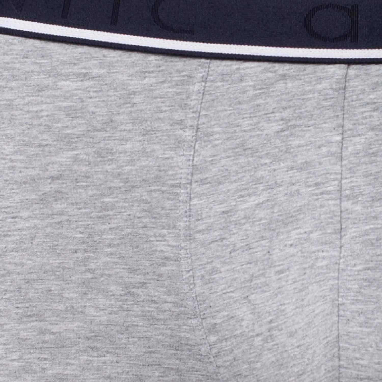 Трусы мужские шорты MH-1061 Пима хлопок