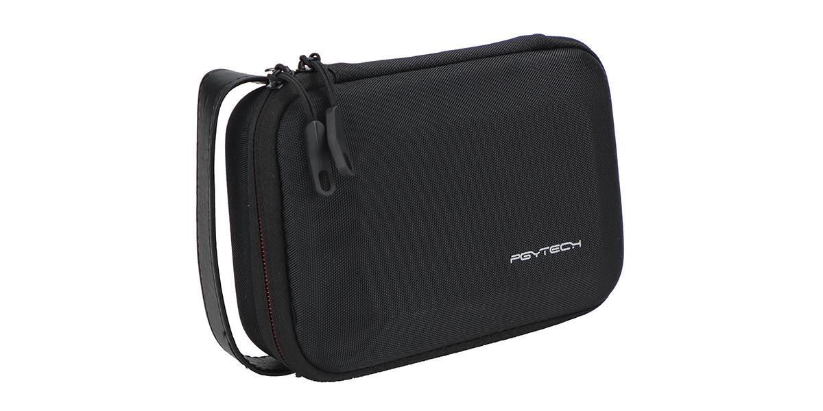 Кейс для экшн-камер PgyTech Mini Carrying Case