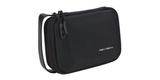 Кейс для экшн-камер PgyTech Mini Carrying Case внешний вид