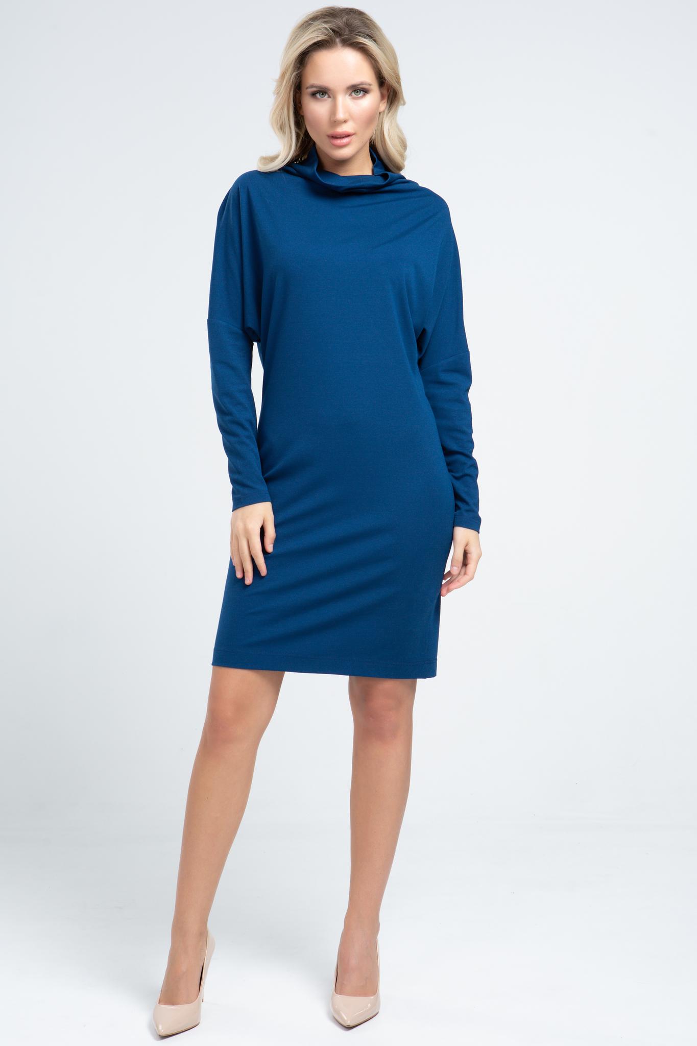 5264 Платье
