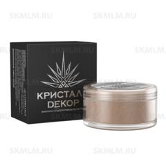 Основа (тональная пудра) Крем-карамель, 10 гр.