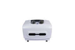 Аппарат 4-х камерный Phlebo Press DVT