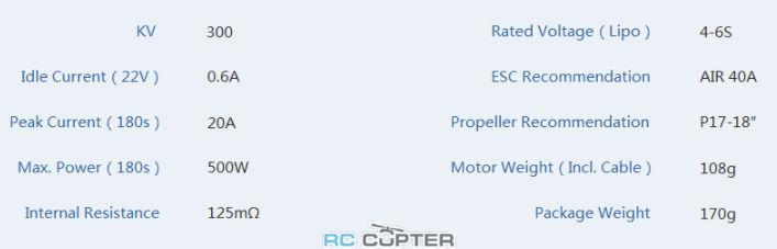 t-motor-antigravity-mn5006-kv300--16.jpg