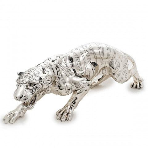 Фигура Бенгальский Тигр - Символ 2022 года