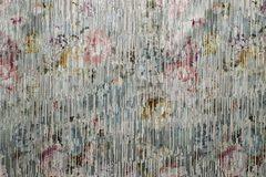 Велюр Matisse (Матисс) 81