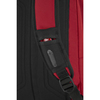 Рюкзак Victorinox Altmont Original Standard Backpack, красный, 31x23x45 см, 25 л