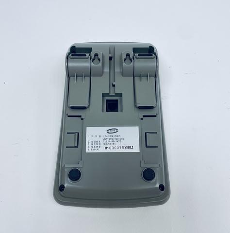 LGP-DSS 200