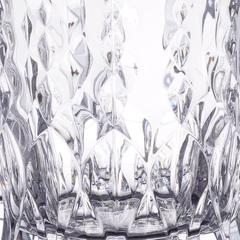 Набор стаканов для виски RCR Marilyn 340 мл (6 шт), фото 3