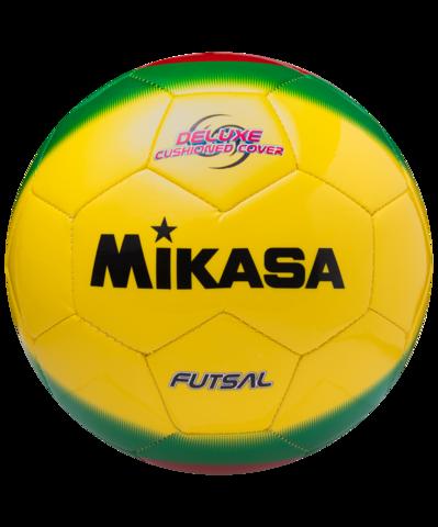 Мяч футзальный FSC-450 №4