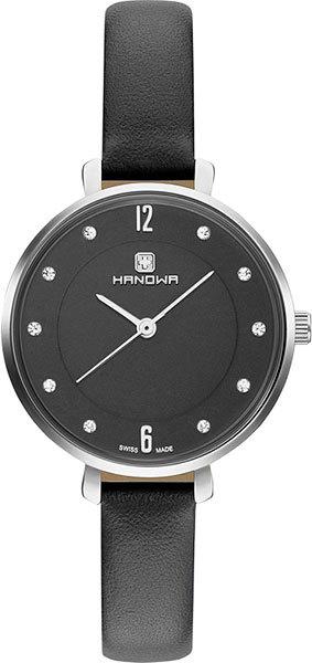 Женские часы HANOWA 16-6082.04.007