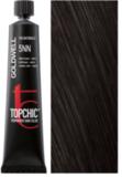 Goldwell Topchic 5NN светло-коричневый - экстра TC 60ml