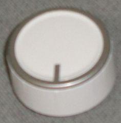 Ручка программатора стиральной машины Beko