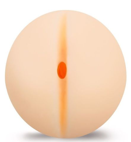 Телесный мастурбатор-анус