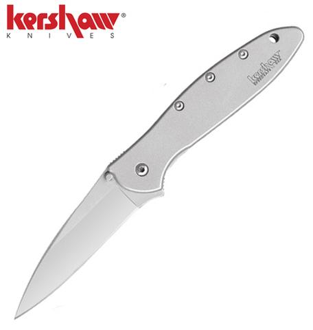 Нож Kershaw модель 1660 Leek