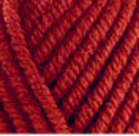 Купить Пряжа Kartopu Elite wool grande Код цвета K420 | Интернет-магазин пряжи «Пряха»