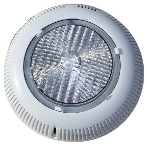 Подводный накладной светильник TL-АP100, 100Вт, ABS-пластик, бетон POOLKING