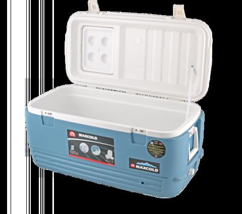 Термоконтейнер Igloo MaxCold 100 ULTRA (изотермический, 98л)