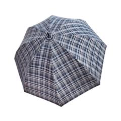 Зонт мужской ТРИ СЛОНА 1771-6