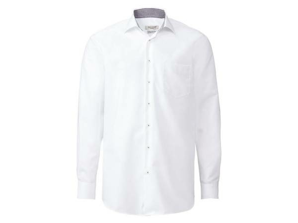 Рубашка мужская Nobel league