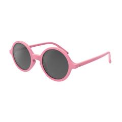 Очки солнцезащитные детские WOAM by Ki ET LA 2-4 года Pink (розовый)