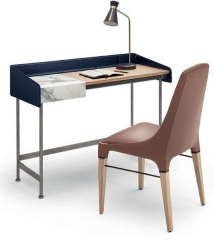 Письменный стол SECRET, Италия
