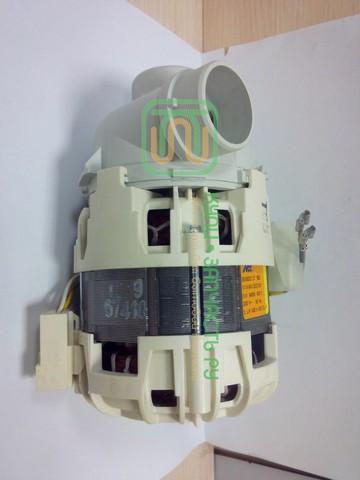 Рециркуляционный насос для посудомоечной машины Electrolux (Электролюкс)/Zanussi (Занусси) - 50299965009, 50287843002, 1111468128
