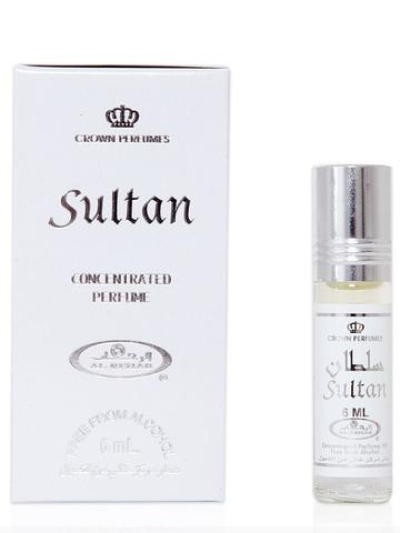 Sultan / Султан 6мл