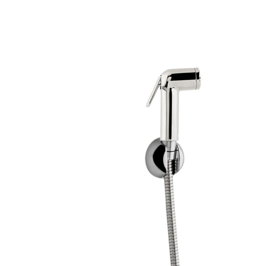 Гигиенический душ WC 115102