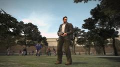 Dead Rising Collection (Xbox 360, английская версия)