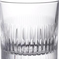 Набор стаканов для виски RCR Prestige 290 мл, 2 шт, фото 1