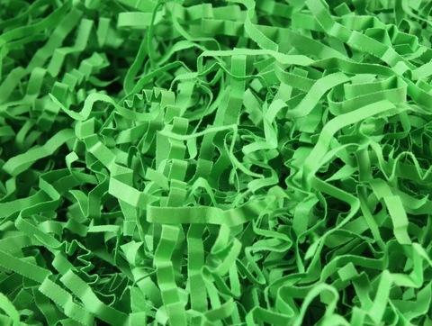 Бумажный наполнитель Green Премиум, 50 гр