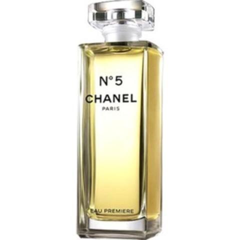 Chanel: Chanel №5 Eau Premiere женская парфюмерная вода edp, 35мл/50мл