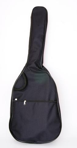 Чехлы для классических гитар