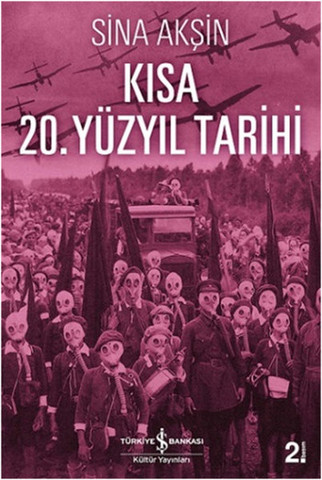 Kısa 20. Yüzyıl Tarihi