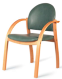 Кресло медицинское Джуно