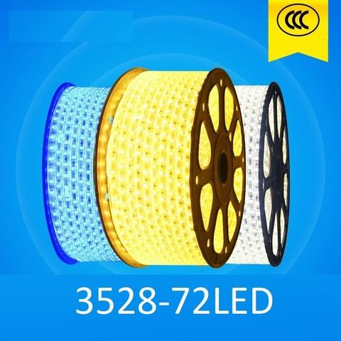 светодиодная_лента_3528_LED_regbn