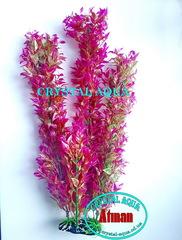 Растение Атман AL-068F, 60см