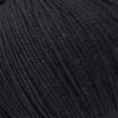 3433 (Черный)