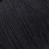 Пряжа Gazzal Baby Cotton 25 - 3433 (Черный)