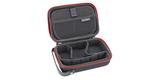 Кейс для экшн-камер PgyTech Mini Carrying Case внутреннее пространство