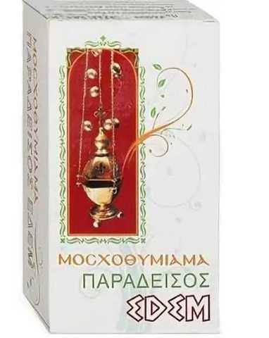 ЛАДАН ЭДЕМСКИЙ 10 ГР.