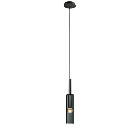 Подвесной светильник Spok by Light Room