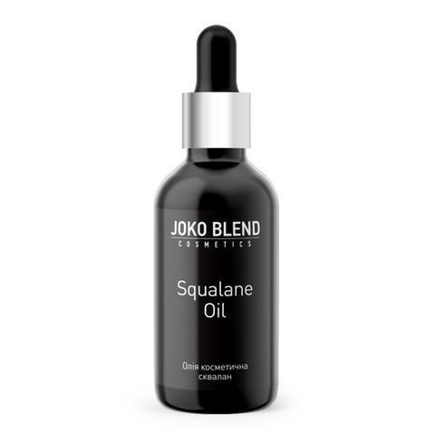 Олія косметична Squalane Oil Joko Blend 30 мл (1)