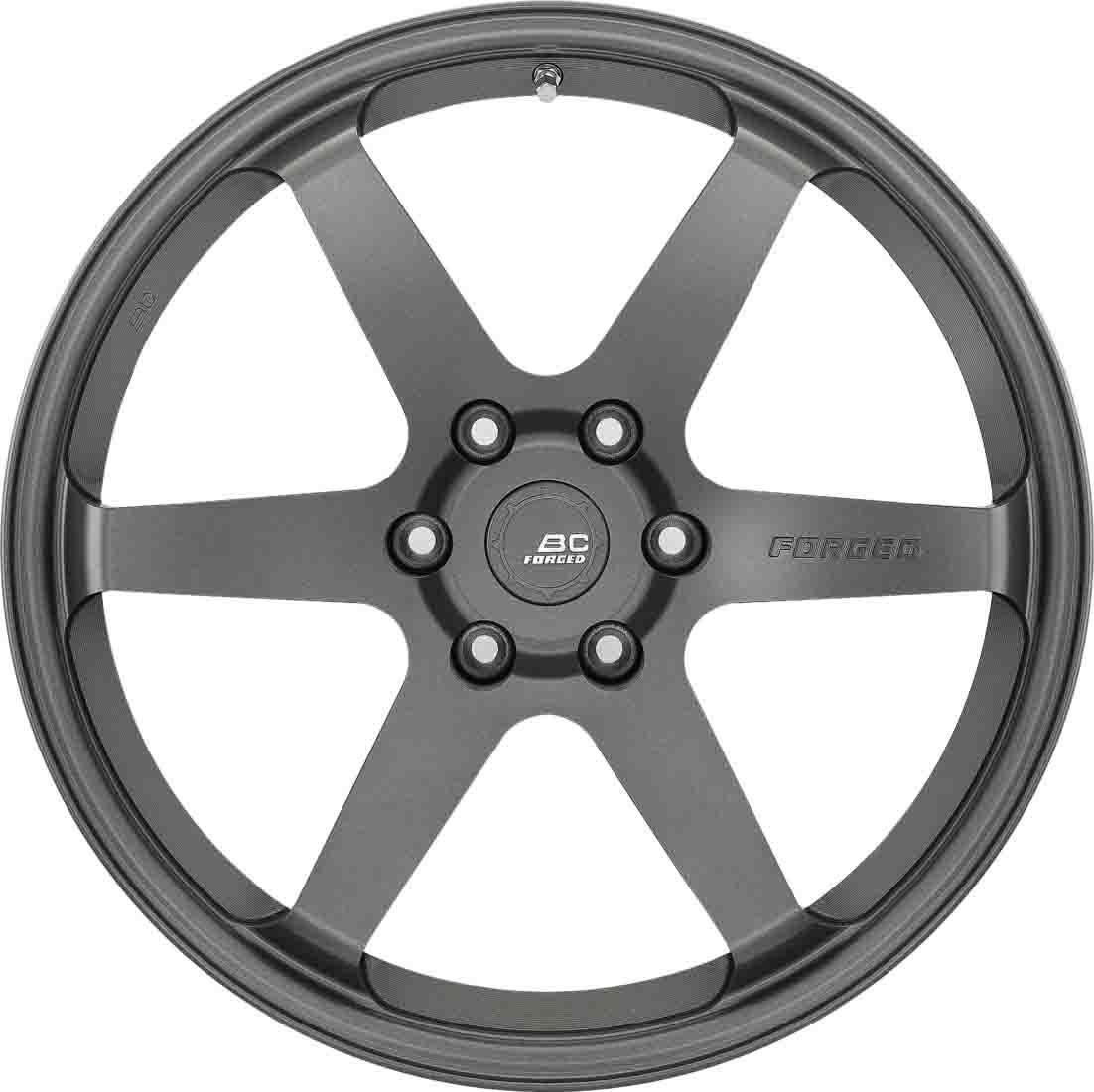 BC Forged HW56 (HW Series)